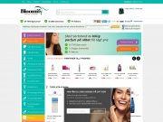 Bloomify rabattkod 20% rabatt på Davidoff, Burberry och DKNY.Bloomify erbjuder parfym, hudvårdsprodukter och hårvårdsprodukter från välkända varumärken upp till 70% billigare än i butik.