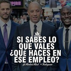 Be think do Invierte en ti da click en al link que esta en mi perfil  @saavedraedward o entra en  www.moneydinero.com  para saber mas sobre emprendimiento Te invitamos a  seguirnos y compartir con tus amigos?  #ceo #money #motivational #boss  #entrepreneur #billionaire #mansion  #home #millionaire #squad #luxurylife  #luxurystyle #entrepreneurship #wealth  #success #entrepreneurs #car #luxury  #rich #marketing #Love