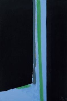 Motherwell show colored with his seaside memories - The Boston Globe Robert Motherwell, Seaside, Boston, Globe, Memories, Color, Art, Kunst, Memoirs