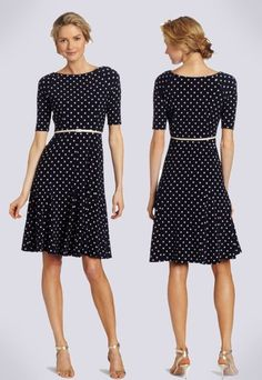 MODERN This is a great dress for a female who works or holds an authoritative position. Costumes 2   Big Fashion Show work dresses