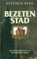 Bezeten stad http://www.bruna.nl/boeken/bezeten-stad-9789024530342