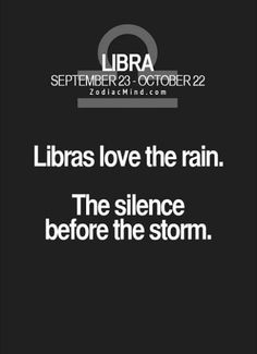 Love, love, love the rain...Will someone dance in it with me??