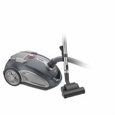 Arzum AR456 Cleanart Toz Torbalı Elektrikli Süpürge | Arzum | TEMİZLİK ALETLERİ & .........., cleaning tools