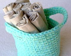 PEACEFUL DAY by Tina on Etsy