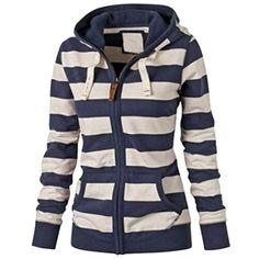 86fc3a417753 1426 best Fashion Hoodies   Sweatshirts images on Pinterest ...