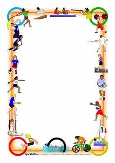 11 Ideas De Pines Jackelyn En 2021 Planificacion De Educacion Fisica Clases De Educación Física Portadas De Educacion Fisica