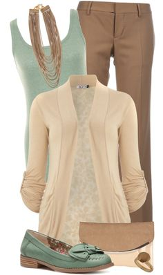 """""""untitled"""" by sisterofnight ❤ liked on Polyvore"""