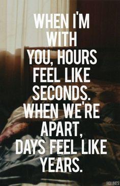 Love Quotes for Your Boyfriend | Cute Love Quotes for Him - Part 9                                                                                                                                                                                 Más Schattige Liefde Citaten Voor Hem, Citaten Over Liefde, Woorden, Gezonde Relaties, Leuke Quotes, Meisjescitaten, Citaten Leven, Vriendjescitaten, Coole Citaten