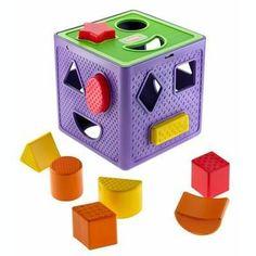 Cube Craft Origami Monkey Template Homeschool Apologia