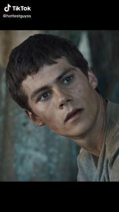 Teen Wolf Funny, Teen Wolf Boys, Teen Wolf Dylan, Teen Wolf Stiles, Teen Wolf Cast, Dylan O'brien Maze Runner, Maze Runner Movie, Stiles Werewolf, Dylan O Brien Photoshoot