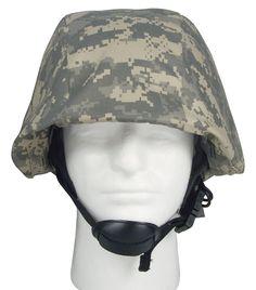 b297b82a5c6b9 G.I. Type Camouflage Camo Helmet Covers - Fits Military Helmets. Army Navy  StoreArmy ...