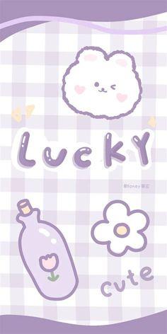 Cute Pastel Wallpaper, Soft Wallpaper, Bear Wallpaper, Cute Patterns Wallpaper, Purple Wallpaper, Aesthetic Pastel Wallpaper, Cute Anime Wallpaper, Wallpaper Iphone Cute, Galaxy Wallpaper