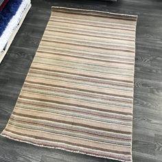 Wool Rugs, Wool Yarn, Types Of Rugs, European Destination, Wool Carpet, Natural Rug, Rug Making, Loom, Joseph