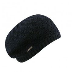 102 Best Berets images in 2019  7a13ac8650e