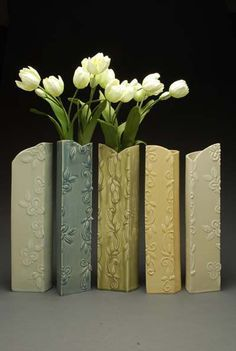 Résultats de recherche d'images pour « ceramic soft slab constructions »
