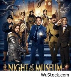 Nachts im Museum: Das geheimnisvolle Grabmal from Shawn Levy with Ben Stiller as Larry Daley/Laaa Comedy Movies, Hd Movies, Movies Online, Movie Tv, Indie Movies, Action Movies, Family Movie Night, Family Movies, Robin Williams