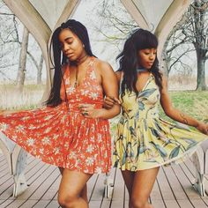 c186f06c36c Shop Kimchi Blue Printed Halter Romper at Urban Outfitters today. We carry  all the latest styles