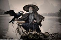 Η εκπληκτική ομορφιά και ποικιλομορφία της ανθρώπινης φυλής