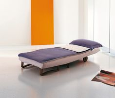 Sofa beds | Seating | Nuovo Arturo | Bonaldo | CRS Bonaldo. Check it out on Architonic