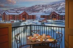 Wyndham Vacation Resort Steamboat Springs Colorado! On our list of places to visit!!!