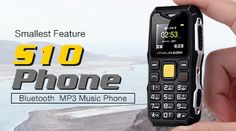 Sd Card, Sim, Bluetooth, Phone, Telephone, Mobile Phones
