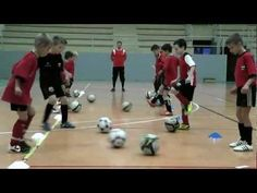 Effective Ways to Handle Shin Splints During Soccer Training Youth Soccer, Soccer Games, Soccer Ball, Train Activities, Sports Activities, Soccer Coaching, Soccer Training, Coaching Techniques, Warm Up Stretches
