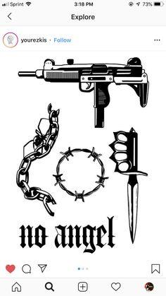 - Thinks Tatto Flash Art Tattoos, Body Art Tattoos, Sleeve Tattoos, Mini Tattoos, Black Tattoos, Small Tattoos, Kunst Tattoos, Neue Tattoos, Tattoo Sketches