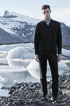 COS-Fall-Winter-2015-Menswear-Look-Book-001