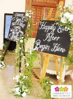 Poruwa Archives Shades Of Wanamal Wanamal Fashion Wedding Flora Salon Sri Wedding Decors