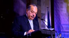 Carlos Slim – Business Life - http://stockmanny.com/carlos-slim-business-life/