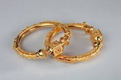 Image result for bengali bangles