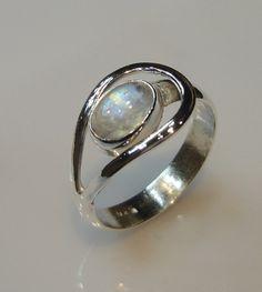 925 Sterling Silver Designer Adjustable handmade by silverking925
