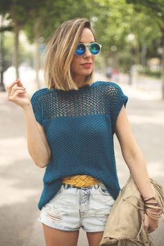 tshirt coton