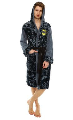 3de74e654ef2f 35 best Groovy bathrobes images in 2014 | Robe, Fashion, Jackets
