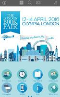 Event Report: London Book Fair 2016 by Janey Robinson | Words & Pictures - Online Magazine of SCBWI British Isles