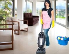 For more information please visit: http://www.hotfrog.jp/%E6%A4%9C%E7%B4%A2/professional-cleaning