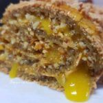 Sweet Recipes, Cake Recipes, Portuguese Recipes, Cookie Desserts, Fabulous Foods, Bon Appetit, Nutella, Buffet, Rocco Dispirito