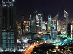 5 reasons 2016 is the year to buy a #property #dubai #realestate