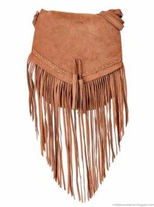 V By Very Suede Fringed Whipstitch Saddle Festival Bag Fringe Handbags, Suede Handbags, Fringe Purse, Fringe Bags, Tote Handbags, Brown Handbags, Suede Tote Bag, Tote Purse, Western Purses