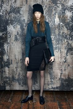 Discover Emanuel Ungaro fashion and accessories. Watch online for Emanuel Ungaro latest collections.