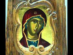 Ο γλυκασμός των αγγέλων-Πέτρος Γαϊτάνος