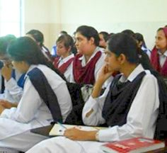 Govt College for Women (Sohan), Islamabad. (www.paktive.com/Govt-College-for-Women-(Sohan)_772SB23.html)