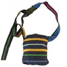 Gürteltasche Lisa, beltpouch Lisa Baby Rucksack, Lisa, Backpacks, Bags, Fashion, Handbags, Moda, Fashion Styles, Backpack