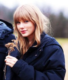 Image de Taylor Swift