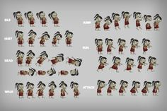 2D-Game-Zombie-Character-–-Free-Sprite-Pack-1-3.jpg (1440×960)