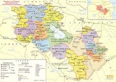 Armenia: mountainous country in the South Caucasus region of Eurasia; at the crossroads of Western Asia & Eastern Europe, bordered by Turkey, Georgia, Azerbaiijan, Iran, Nakhchivan