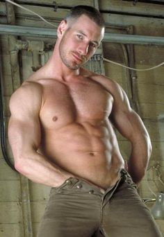 gay porn star marc anthony Gay Gladiator Pack: Marc Anthony + Sword Master - Xvideo Porn.
