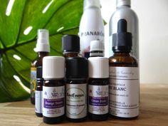 alternatives à Aroma-Zone