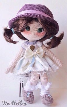 Новости ♡ lovely doll