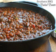 ... Features on Pinterest | Potlucks, Texas Kitchen and Kitchen Recipes